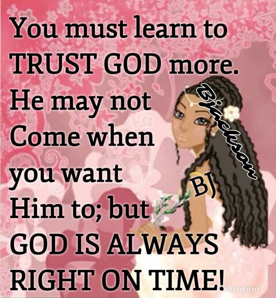 Amen!! And Amen!!! Willine & Annette | Religious | Quotes
