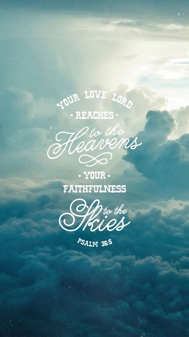 Pin by Brooke Kidd on Quotes and Inspiration | Bible verse wallpaper, Bible verse background ...