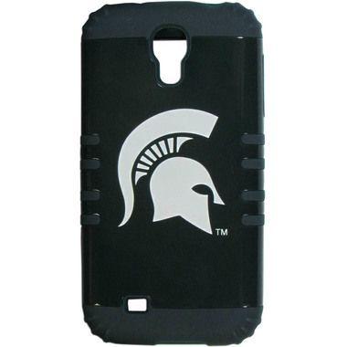 Michigan St. Spartans Samsung Galaxy S4 Rocker Case