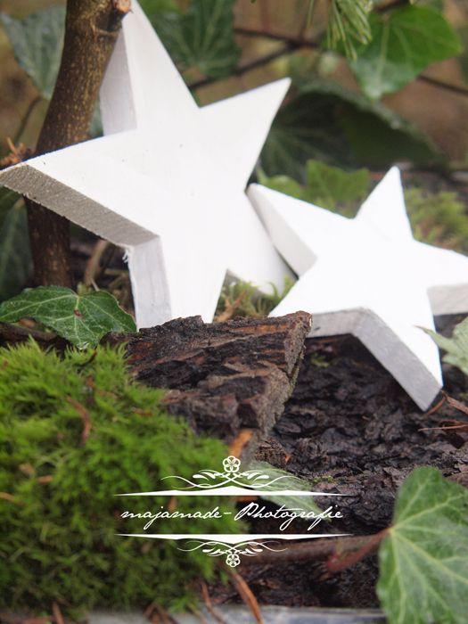 Weihnachtsdeko Vor Haustür beautiful weihnachtsdeko vor der haustüre ideas thehammondreport