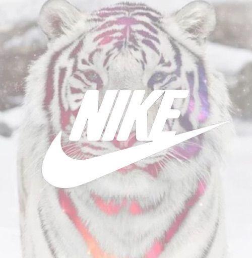 The Ultimate White Tiger Nike Brand Nike Wallpaper Adidas Wallpapers Nike Brand