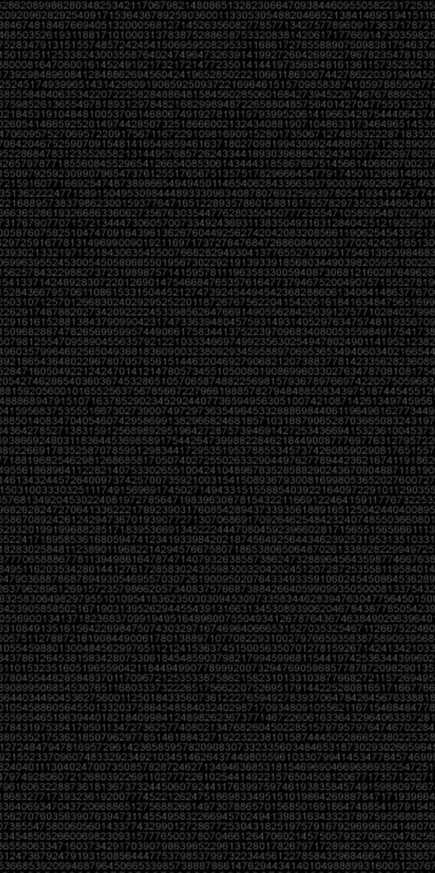 Download Great Black Wallpaper Iphone Ios Dark Phone Wallpapers for iPhone XR 2020