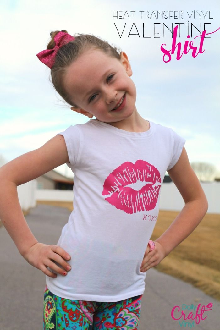 Bump and Beyond Designs Kids Valentines Day Shirt Pink Hoodie Girl Valentines Outfit