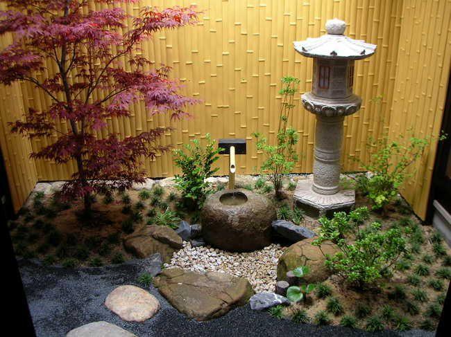 20 Japanese Gardens Ideas Japanese Garden Garden Design Japanese Garden Design