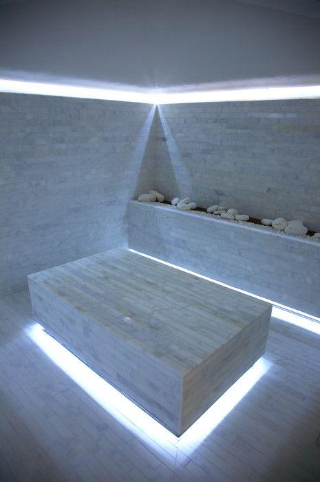 Altis belem hotel spa lisbon review interior design - Oasis bano turco sl ...