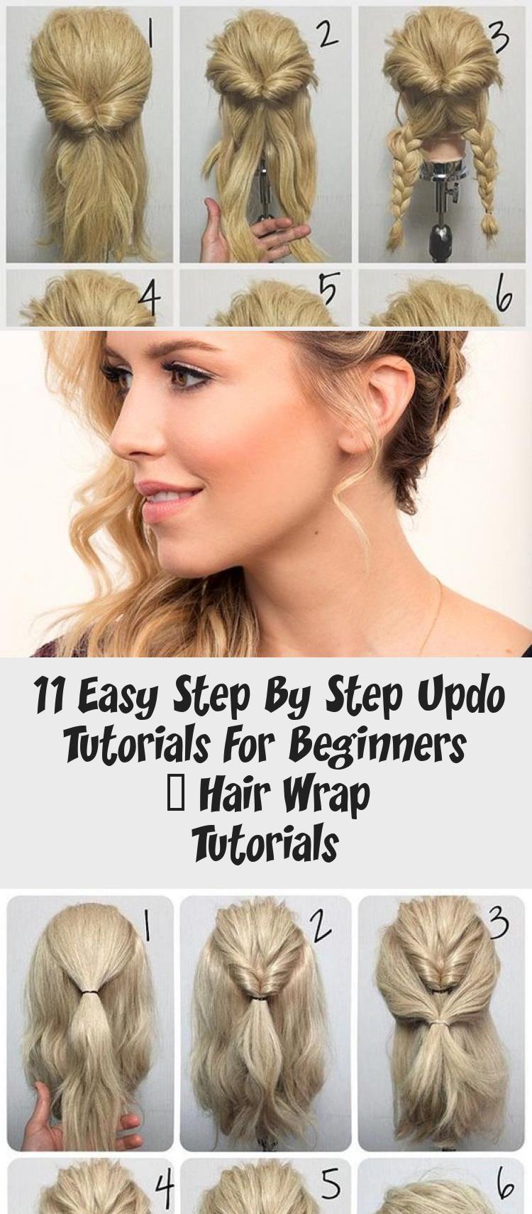 Step By Step Hair Tutorials 1920shairtutorial Hairtutorialblackwomen Longhairtutorial Hairtutorialquic In 2020 Hair Tutorial Quick Long Hair Tutorial Updo Tutorial