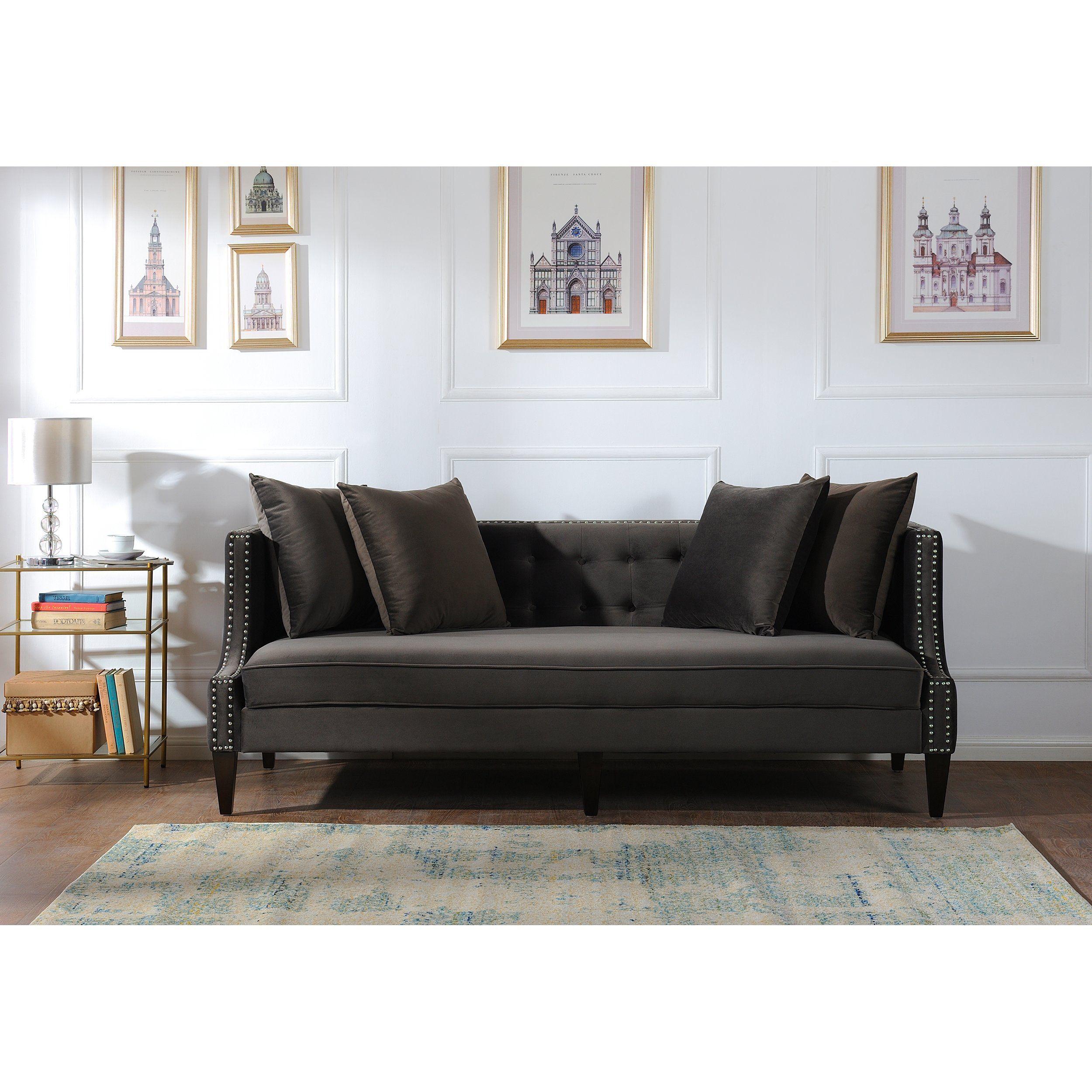 sofasofa reviews finn juhl poeten sofa pris mercer41 lyda caroline and wayfair ca couch