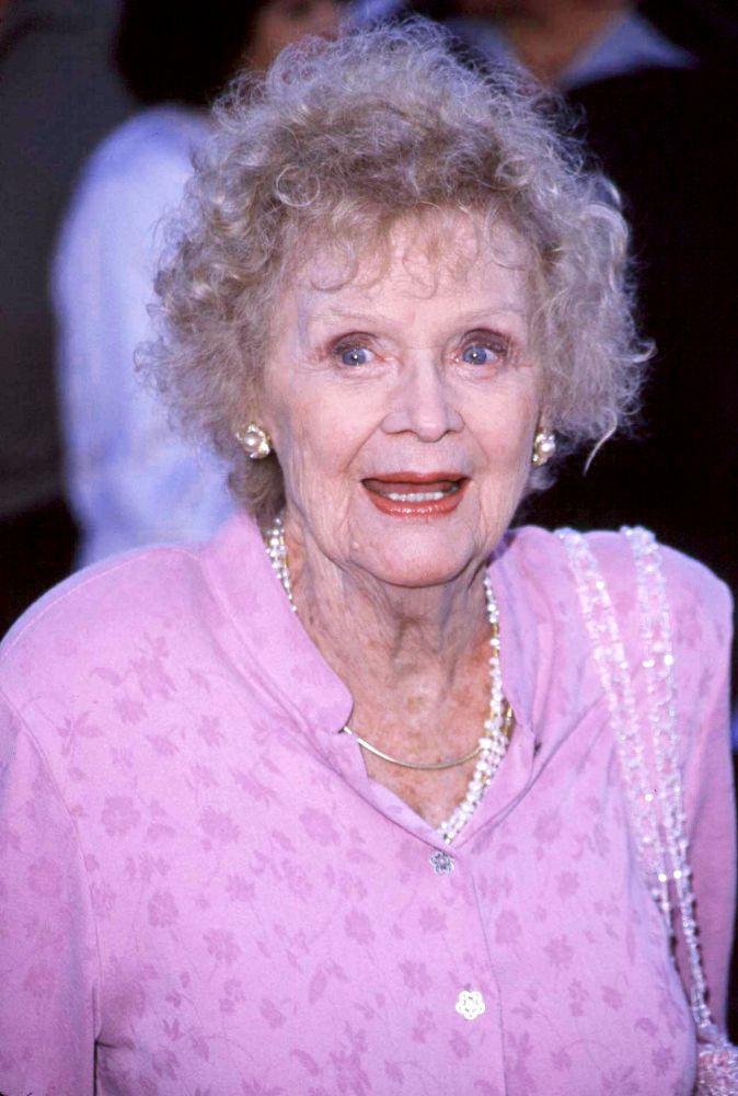 Rose Dewitt Bukater Who Later Became Known As Rose Dawson Calvert