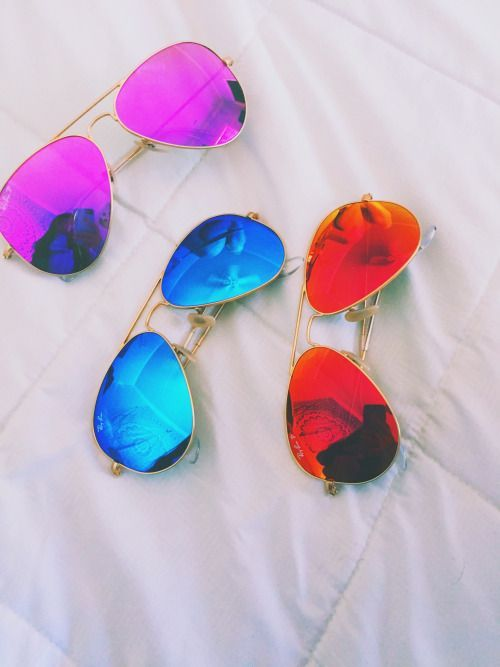 Best Cheap Glasses Online