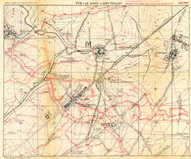 Image result for world war one map trench davidkelvinguerin image result for world war one map trench gumiabroncs