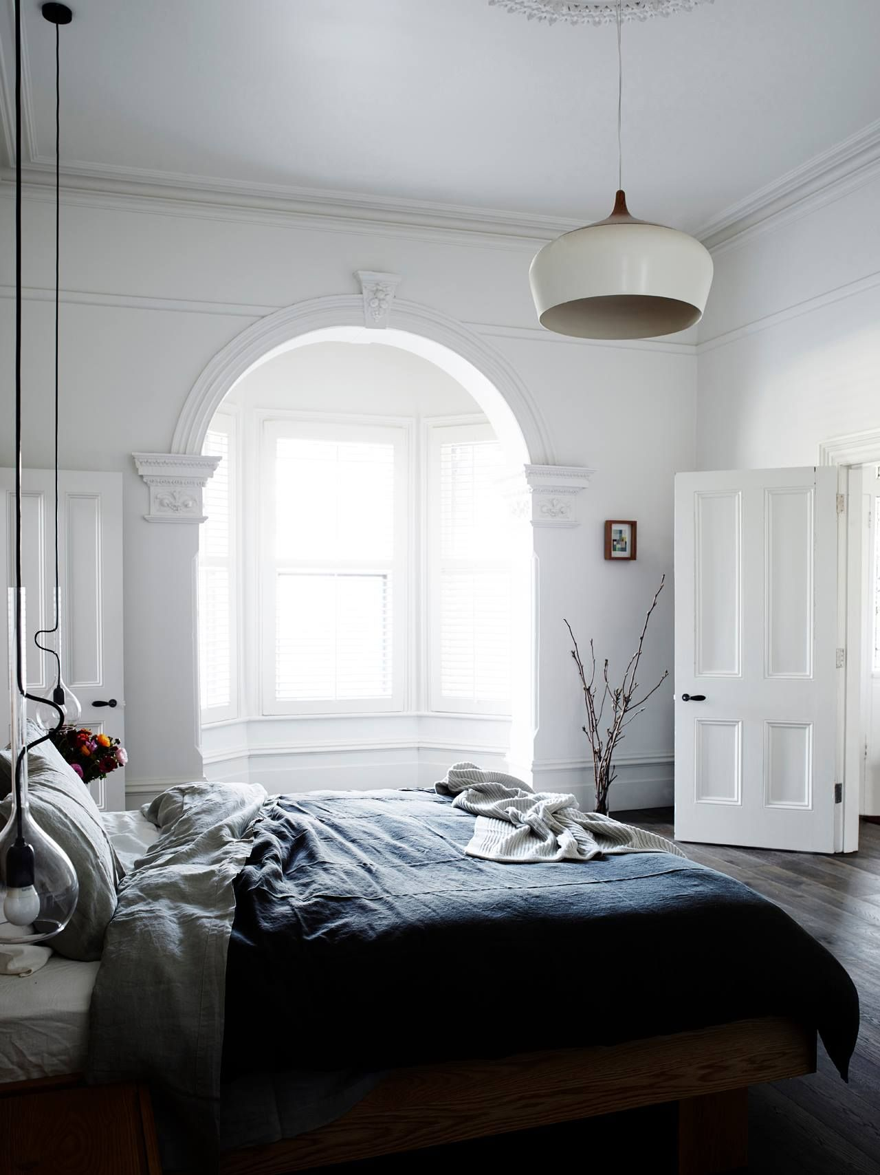 5 Cozy Bedrooms We D Never Leave
