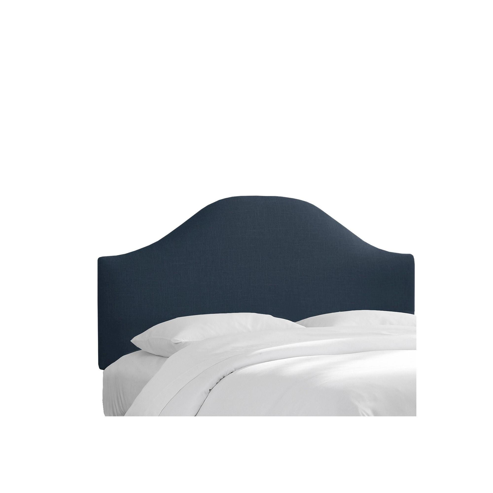 nail cupboard in linen itm skyline ebay bed furniture button