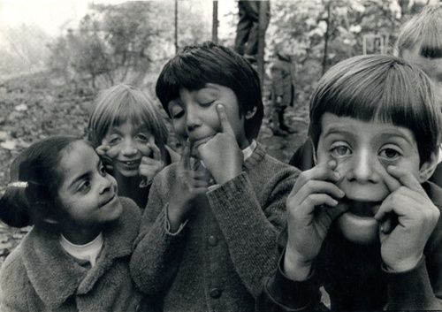 Imagen de kids