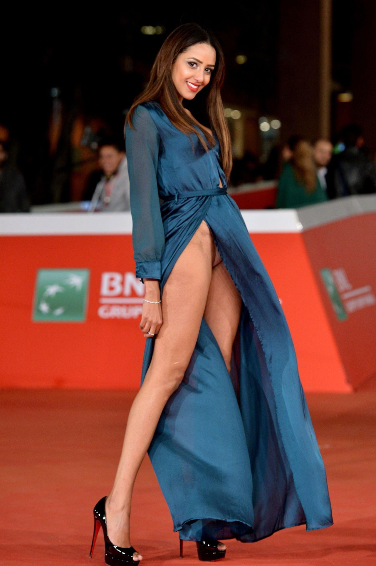 Pics Zaina Dridi nude (59 foto and video), Pussy, Bikini, Boobs, lingerie 2015