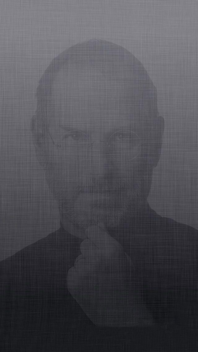 Steve Jobs Iphone 6 Wallpaper Apple Wallpaper Iphone 6