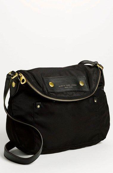 b7568bc0791c MARC BY MARC JACOBS  Preppy Nylon - Natasha  Crossbody Bag ...