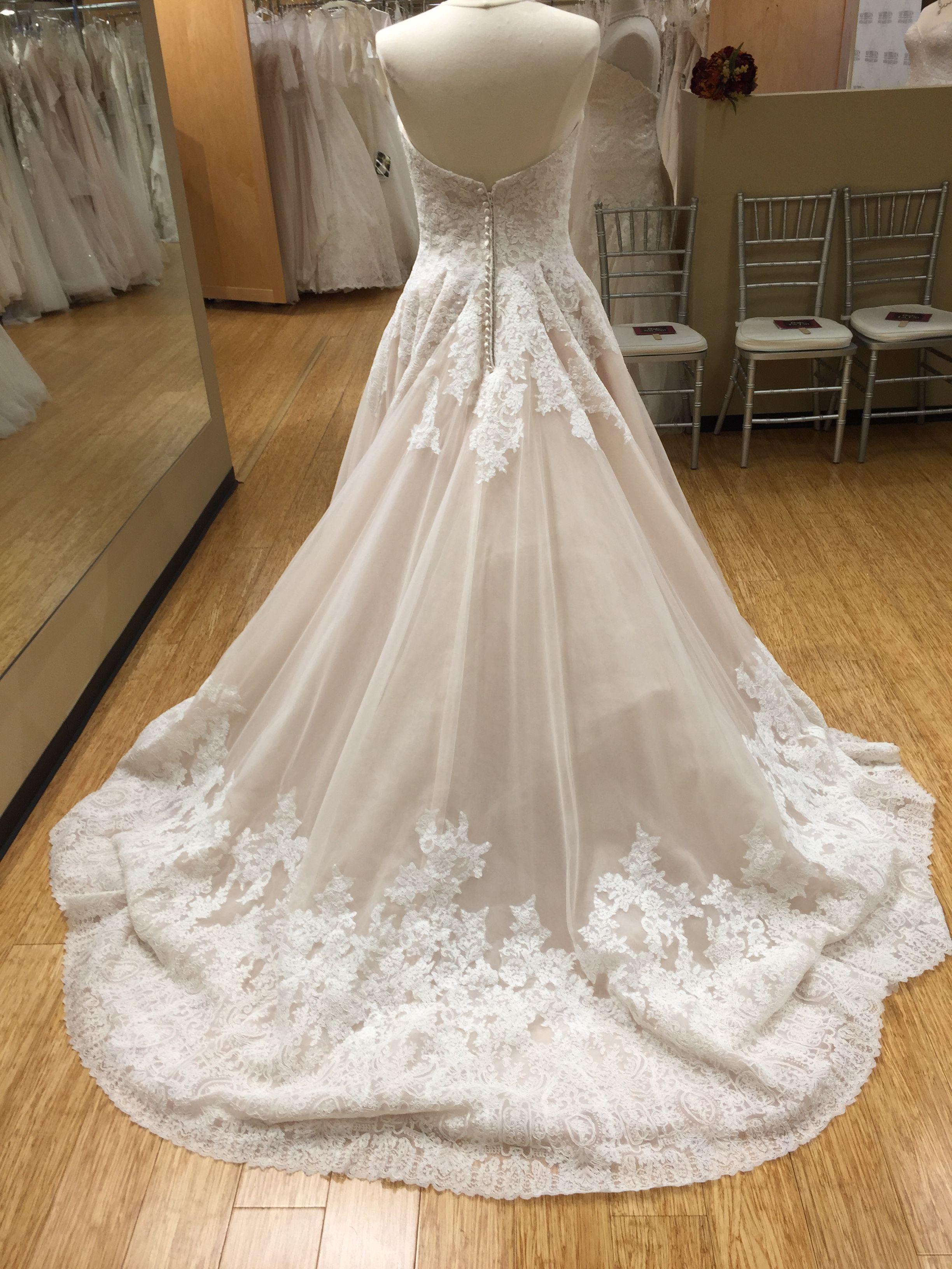 Wedding Dress Create.Home Morilee Bridal Wedding Dresses Wedding Dress Brands
