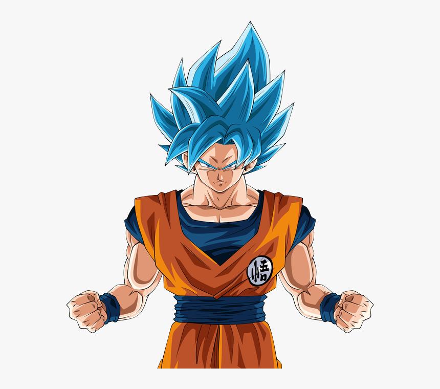Jusis Gren Goku Super Saiyan Blue Drawing Hd Png Download Is Free Transparent Png Image To Explore More Goku Super Saiyan Blue Super Saiyan Blue Goku Super