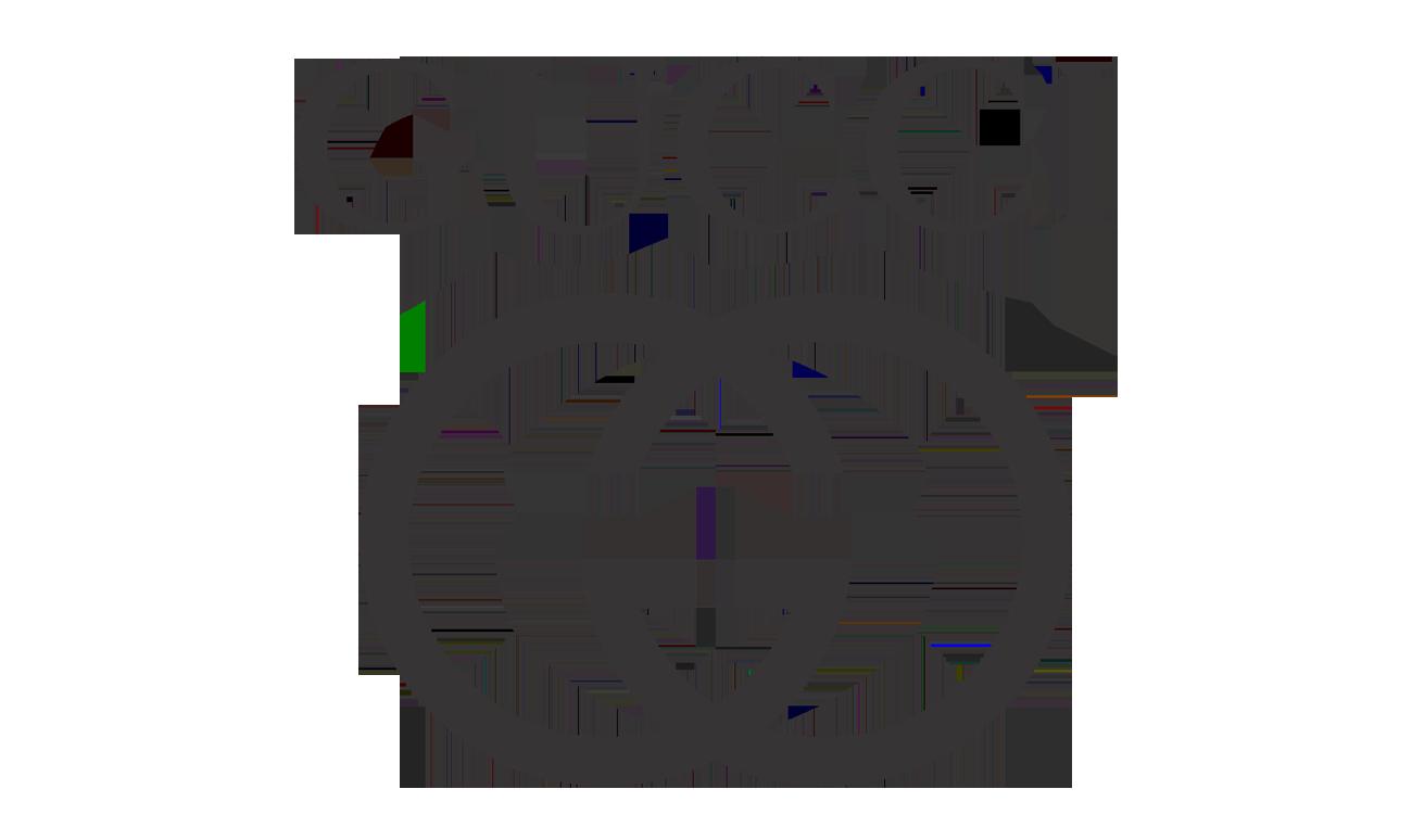 Gucci Logo | Luxury brand logo, Fashion logo, Popular logos