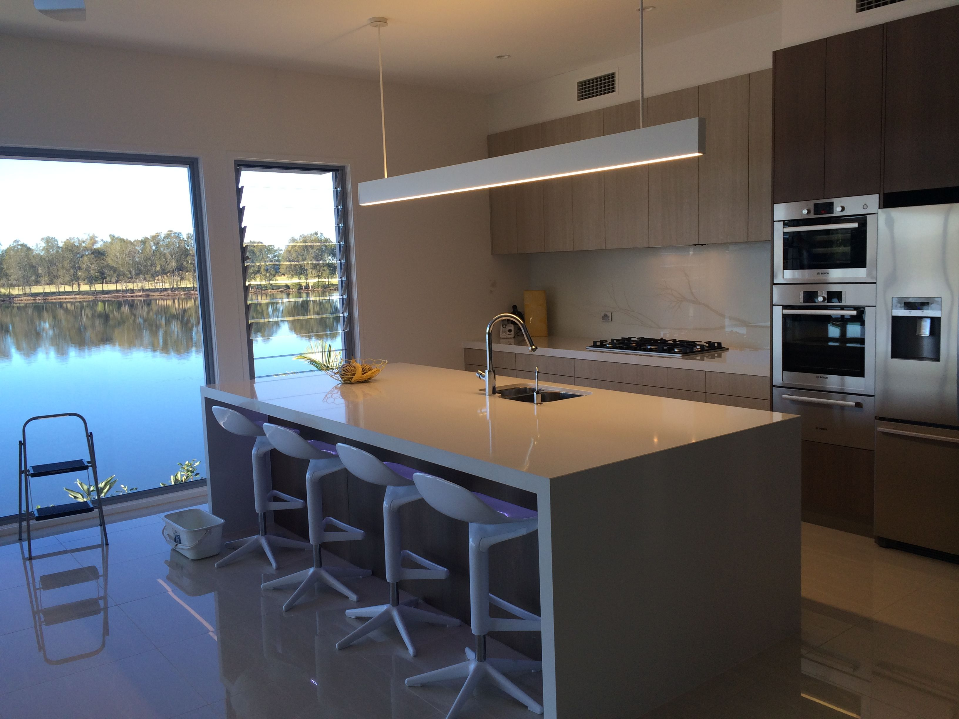 Darkon Slim H Pro, Updown Kitchen Bench Lighting Wwwladgroupcom