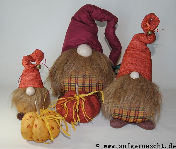 weihnachtswichtel n hen google suche tomtar och annat juligt pinterest gnomes christmas. Black Bedroom Furniture Sets. Home Design Ideas