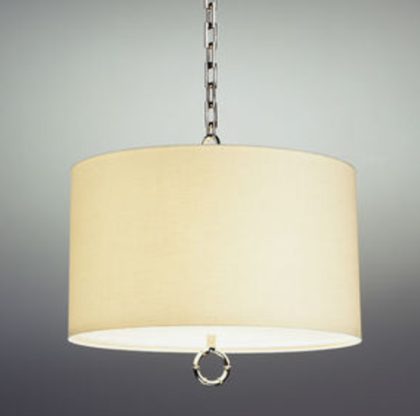 Jonathan adler small meurice pendant in ceiling lights pendants