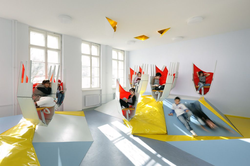 education requirements for interior design - 1000+ images about ommunity entre on Pinterest Offices, entre ...