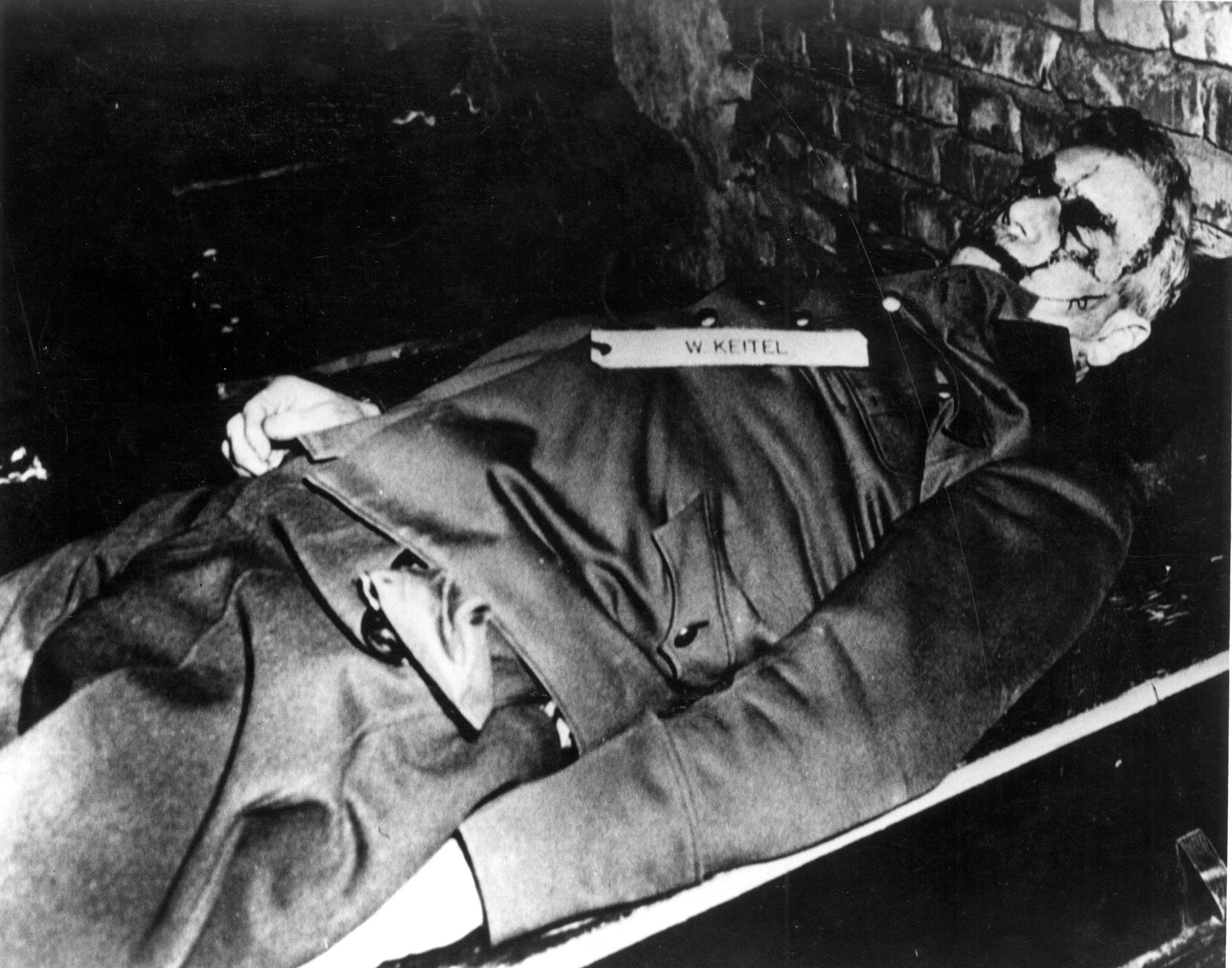 nuremberg trials post mortem nuremberg trials nuremberg trials