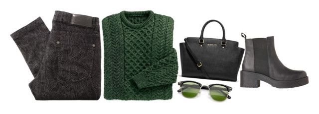 """""""Simple #7."""" by chicabionica ❤ liked on Polyvore"""