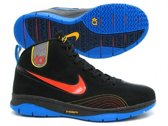 Nike, Sneakers nike