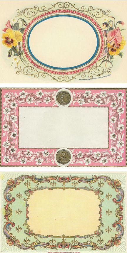 Imagenes Para Imprimir Free Printables Imprimir Sobres Etiquetas Vintage Para Imprimir Etiquetas Para Imprimir Gratis
