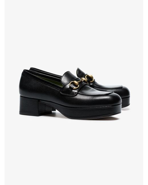 Mens brown leather Loafers with Tassels   Velasca in 2020