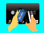 Aplikasi Cek Saldo E Toll Di Hp Android Bibhp Com Aplikasi Aplikasi Web Android