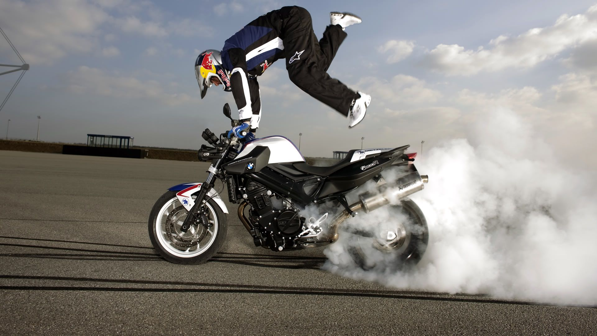 motorcycle stunt wallpaper | images wallpapers | pinterest | stunt