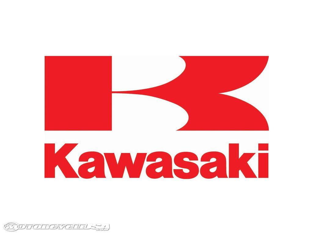 Honda motorcycles logo - That S Where Its At Kawasaki Motorcycles