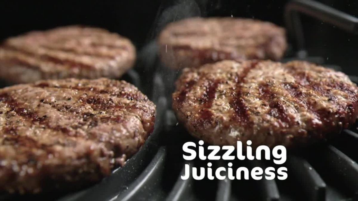 Buy Ninja Foodi Health Grill & Air Fryer with Dehydrator