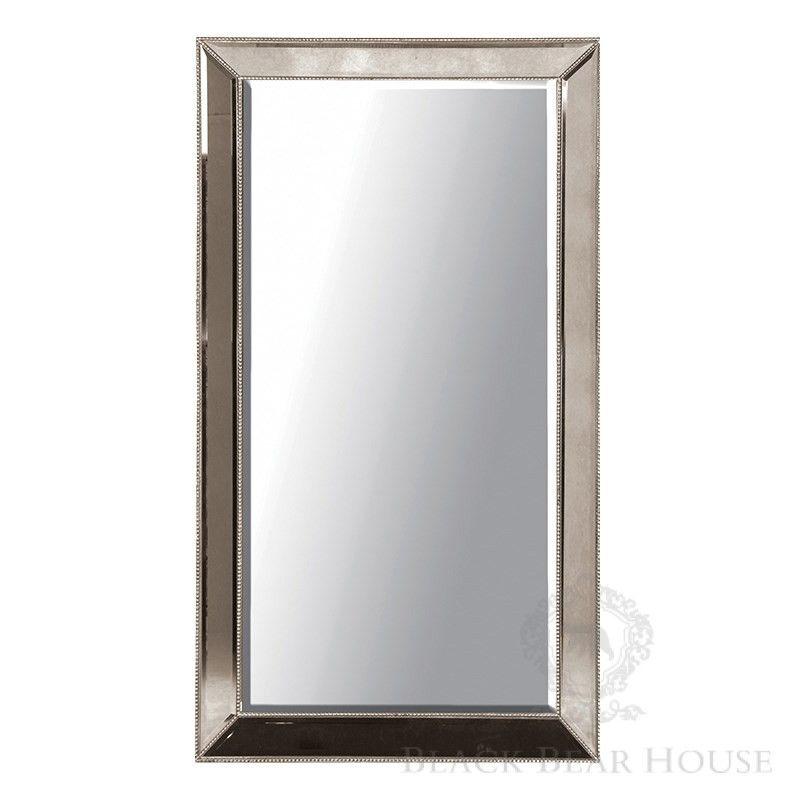 Lustro Mabel Manhattan Glam | Lustra, które uwielbiamy/ Mirrors we ...