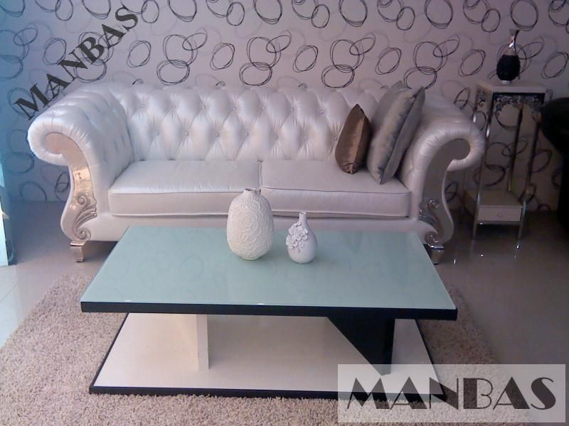Find More Living Room Sofas Information about italy genuine ...