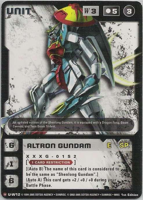 gundam war collectible card game google search cards in 2018