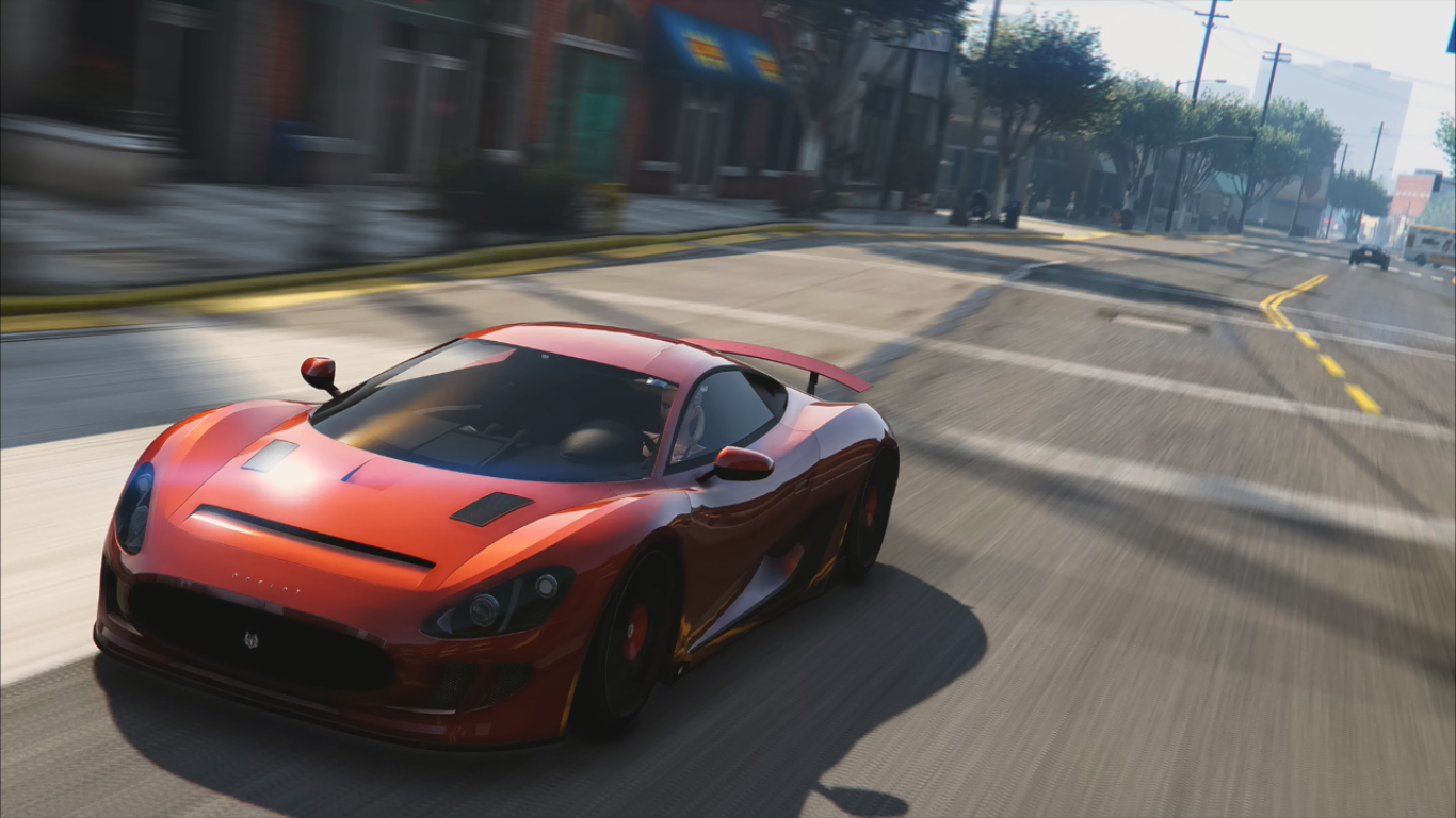 Резултат с изображение за Gta 5 Online Cars Wallpaper