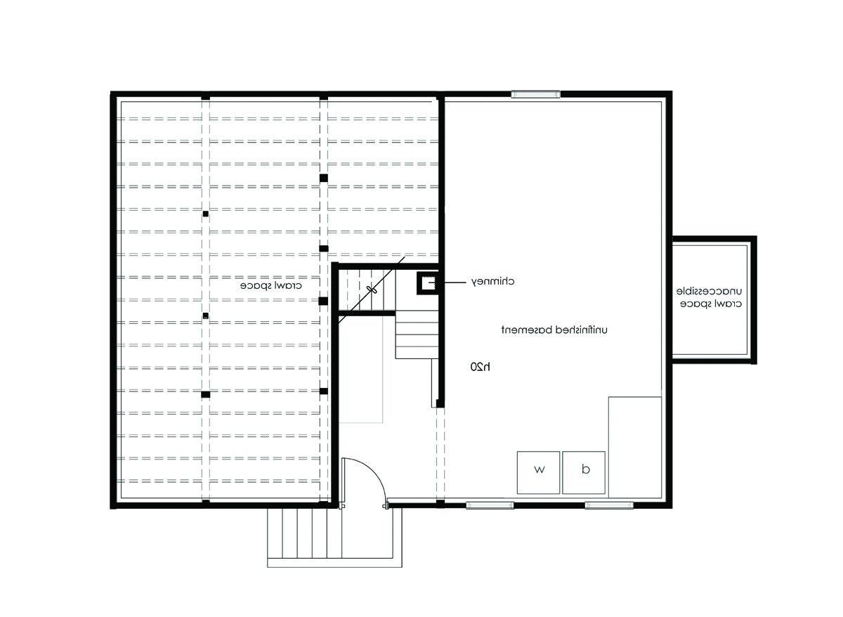 Design Chezerbey From Basement Remodeling Floor Plans