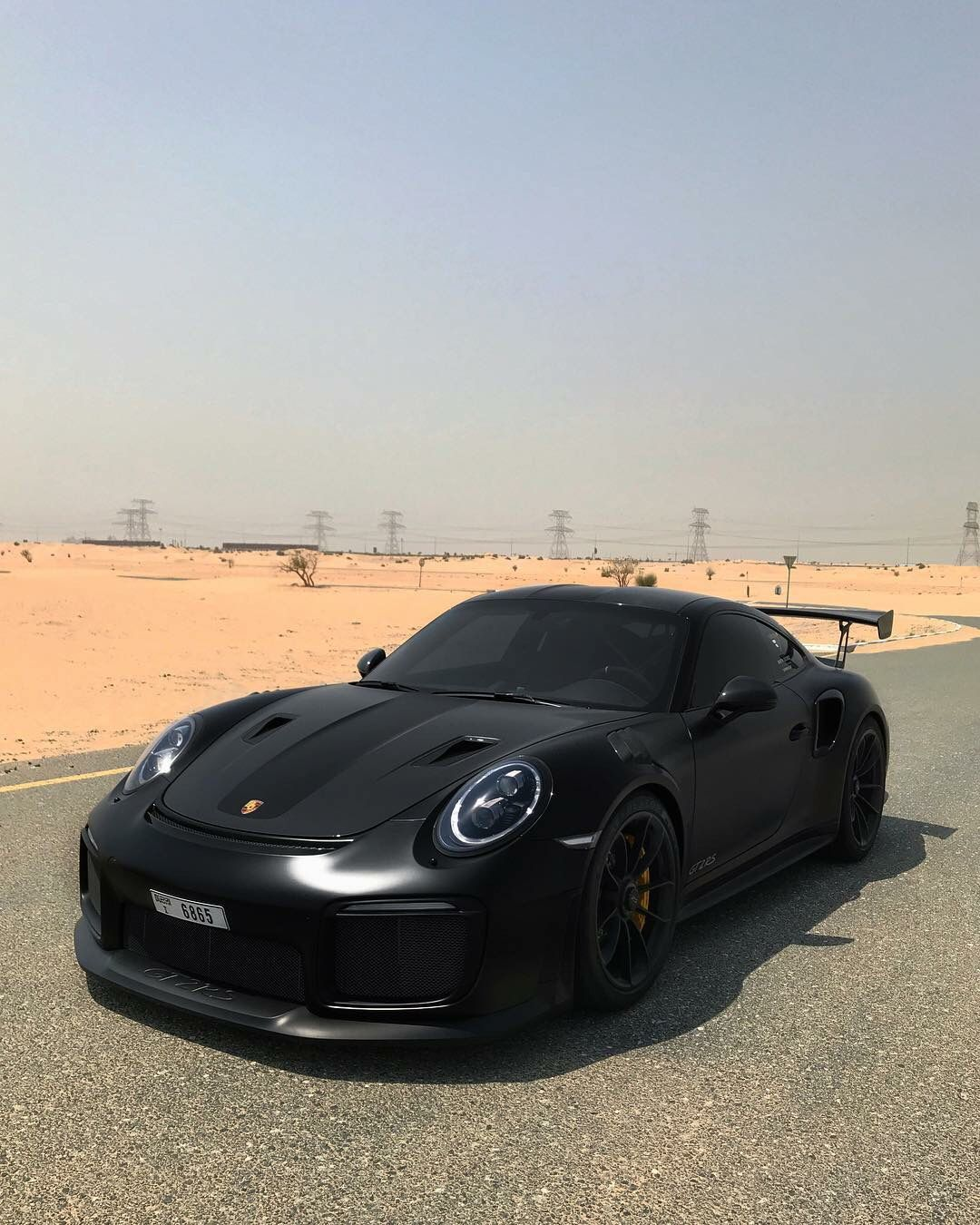 Luxury Cars Porsche Cars Black Porsche: Pin By Car Holic On Porsche