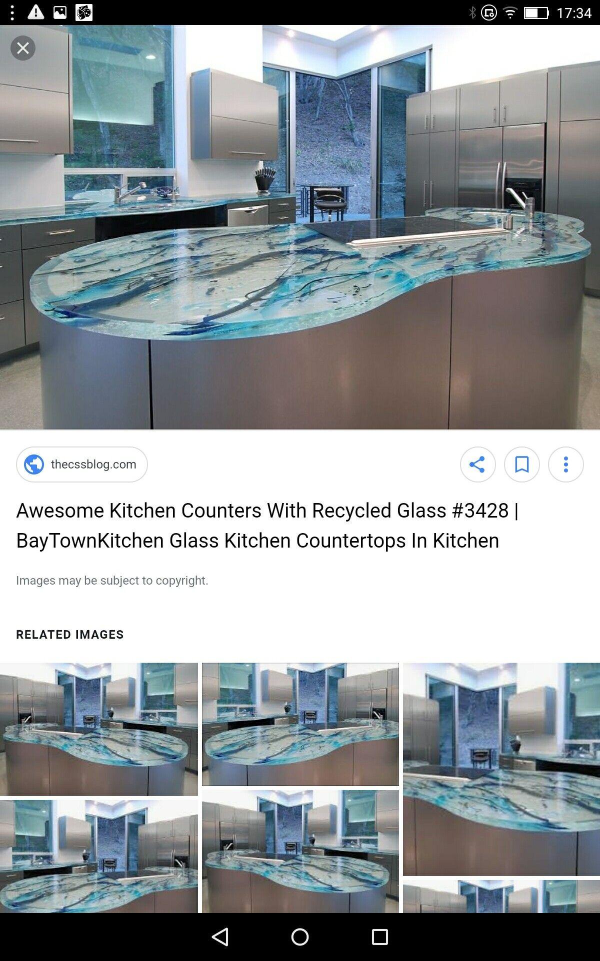 Modern Jaks Kitchen Image Collection - Modern Kitchen Set ...