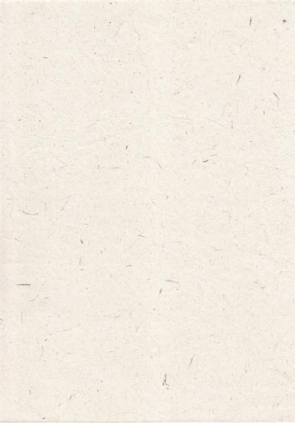 Elelphant White A4 Paper Paper Texture Paper Background Texture Recycled Paper Texture A4 size hd background design