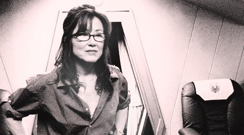Laura Roslin, Battlestar Galactica
