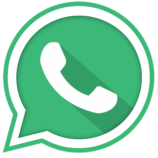 Whatsapp MA v1.01 Dual Whatsapp Mod APK Is Here ! (With