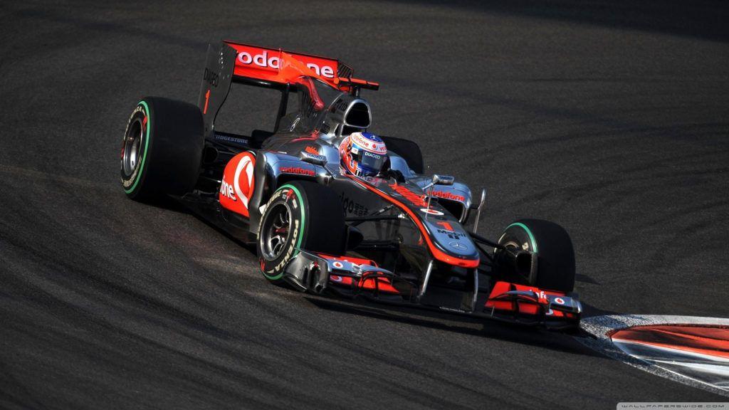 Wallpapers Hd Mobile Best Of Formula 1 Car Racing A 4k Hd Desktop