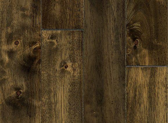 3 4 X 3 1 2 Chestnut Hill Hevea Mayflower Lumber Liquidators Hardwood Hardwood Floors Solid Hardwood Floors
