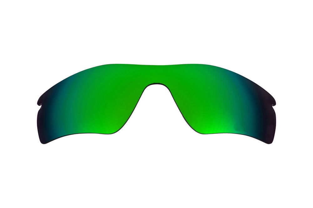 c121554e7f RADAR PATH Replacement Lenses Polarized Green by SEEK fits OAKLEY Sunglasses   fashion  clothing  shoes  accessories  unisexclothingshoesaccs ...