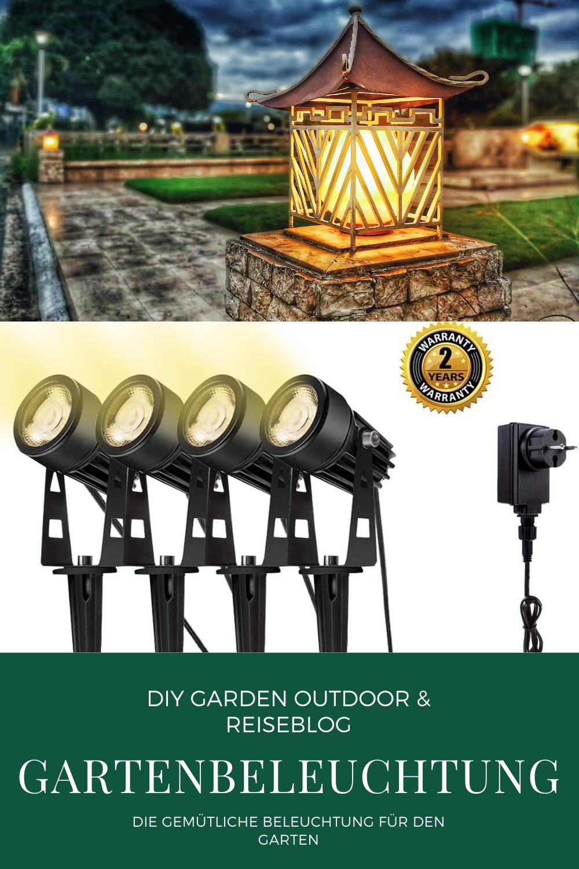 Pin Auf Garten Gestaltung